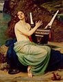 The Siren by Edward John Poynter (1864).jpg