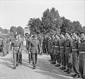 The Special Air Service (sas) during the Second World War B15783.jpg