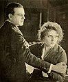 The Spite Bride (1919) - 1.jpg