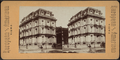 The Stewart Mansion, N.Y, from Robert N. Dennis collection of stereoscopic views.png