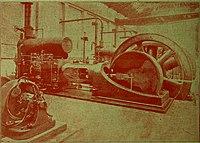 The Street railway journal (1901) (14572680277).jpg