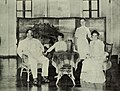 The Taft Family at Home in Manila.jpg
