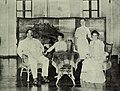 The Taft Family at Home in Manila.jpg