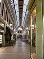 The Victorian Arcade - geograph.org.uk - 1709932.jpg