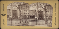 The Worth Monument, from Robert N. Dennis collection of stereoscopic views 2.png