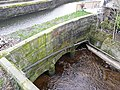 The aqueduct, Luddenden Foot - geograph.org.uk - 1183237.jpg