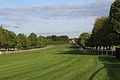 The end of The July Course track, Newmarket, UK.jpg