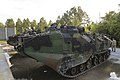 The oncoming storm, 2D AAV BN conducts a Heavy Brigade Combat Team qualification course 150619-M-PJ210-001.jpg