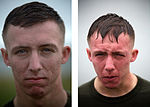 The pain is brutal for these Marines 150306-M-IN448-002.jpg