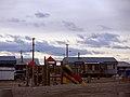 The playground (231504007).jpg