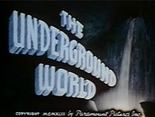 The underground world title.JPG