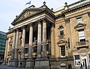 Theatre Royal, Newcastle upon Tyne.jpg