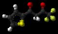 Thenoyltrifluoroacetone-3D-balls.png