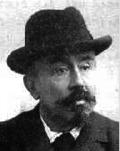 Théodore Verstraete