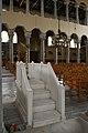 Thessaloniki, Panagia Acheiropoietos Παναγία Αχειροποίητος (5. Jhdt.) (40846515503).jpg