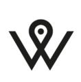 Thesswiki-logo-site mono symbol.png