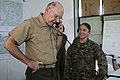 Thiessen visits Field Training Exercise during CG 12 120216-M-HG547-072.jpg