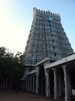 Thiruchendur Temple.jpg