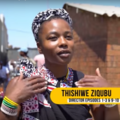 Thishiwe Ziqubu directs MTV DS preview 2019.png