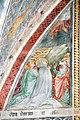 Thoerl Pfarrkirche St Andrae Passion 17 Himmelfahrt Christi 08022013 278.jpg