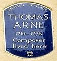 Thomas Arne (3984549275).jpg