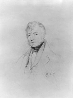 Thomas Frederick Colby