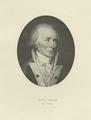 Thomas Sumter (NYPL NYPG97-F85-424597).tiff