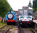 Thomas and Daisy.jpg