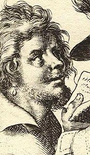 Thomas Bates Catholic executed for involvement in UK 1605 Gunpowder plot