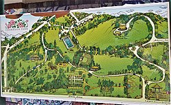 Thornden-Park-map-2018.jpg
