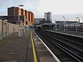 Thornton Heath stn slow platforms look south.JPG