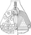 Thornycroft-Schulz boiler (Britannica, 1911).png