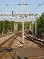 Thorpe-le-Soken platform end.jpg