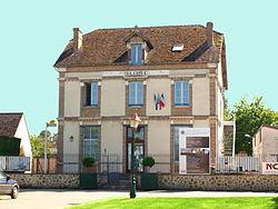 Thoury-Ferrottes-FR-77-mairie-02modif.jpg