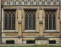 Three cathedral windows - geograph.org.uk - 1292410.jpg