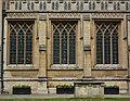 Three cathedral windows - geograph.org.uk - 1292410.jpg