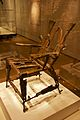 Throne of Weapons, British Museum 1.jpg