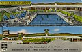 Thunderbird Lodge (NBY 434662).jpg