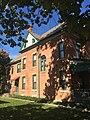 Thurber House Columbus Ohio.jpeg