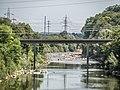 Thurbo Eisenbahnbrücke über die Thur, Weinfelden TG – Bussnang TG 20190801-jag9889.jpg