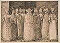 Ti kvinder fra Stralsund.jpg