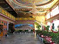 Tibet - 6027 - Shigatse Hotel.jpg