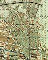Tiergarten Nill, 010.jpg