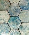 Tile Floor (partial) LACMA M.2002.1.39a-ff.jpg