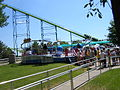 Tilt a Whirl and Wild Thing.jpg