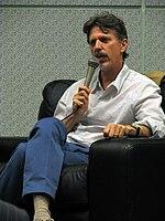Tim Kring, creatore di Heroes