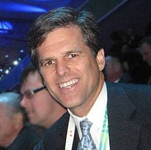 Timothy Shriver by Slawek.jpg