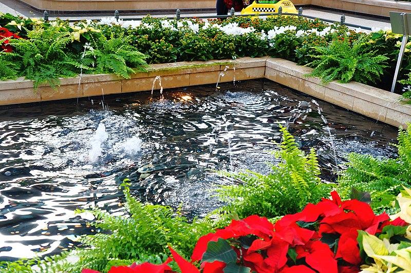 File:Tiny fountains - panoramio.jpg