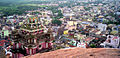 Tiruchirapalli from above.jpg
