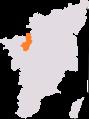Tiruppur lok sabha constituency.png